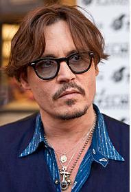 ジョニー・デップ_-_Wikipedia