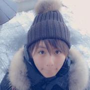 団栗頭さんはTwitterを使っています___岩渕真奈がかわいい件__なでしこジャパン_http___t_co_MkKZa4FQZY_