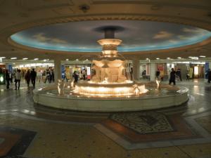 泉の広場_jpg__JPEG_画像__640x480_px_