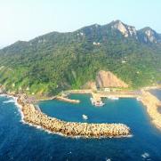 福岡_沖ノ島_-_Google_検索