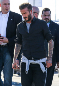 David-Beckham-arrives-at-at-University-of-Phoenix-Stadium_jpg__615×922__と_新規投稿を追加_‹_クローバーブログ_—_WordPress