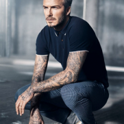 David_Beckham_2015_summer_-_Google_検索