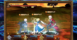 Fate_Grand_Order_-_Google_Play_の_Android_アプリ