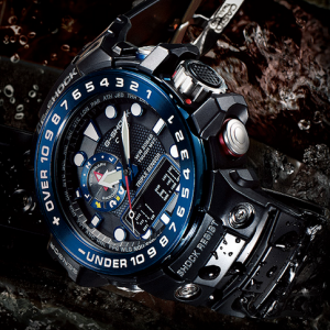 GULFMASTER_-_製品情報_-_G-SHOCK_-_CASIO