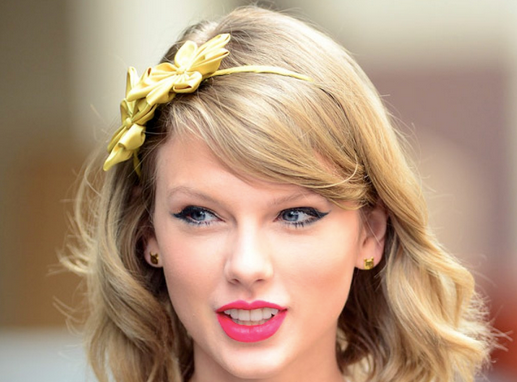 Google_画像検索結果__http___country959_com_files_2014_08_Taylor-Swift-Pictures-9_jpg