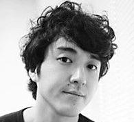 「ムロツヨシ_wiki」の検索結果_-_Yahoo_検索(画像)