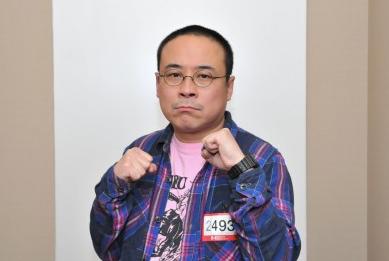 バッファロー吾郎Aの画像 p1_15