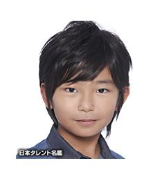 加藤清史郎_かとう_せいしろう____「こども店長」加藤清史郎くん(12歳)、9ミリの丸刈りに_-_NAVER_まとめ