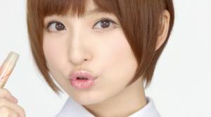 篠田麻里子_-_Google_検索