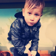 Justin_Bieberさん__justinbieber__•_Instagram写真と動画