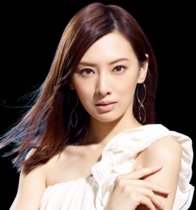 「北川景子」の検索結果_-_Yahoo_検索(画像)