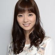 「新川優愛」の検索結果_-_Yahoo_検索(画像)