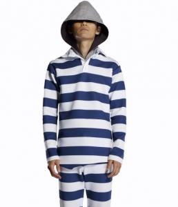 「監獄学園」謎めいた男・ジョー役は宮城大樹だった!_(画像1_3)___ニュースウォーカー