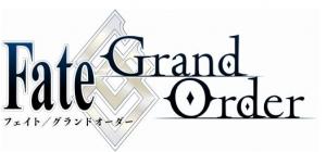 【フェイトグランドオーダー】最新リセマラおすすめ当たりガチャランキング|Fate_Grand_Order_