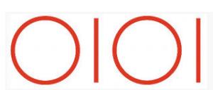 【博多駅】丸井、博多郵便局跡地に2016年春開業!ビル名称はKITTE博多_-_NAVER_まとめ