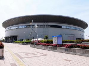 名古屋日本ガイシホール_-_Google_検索