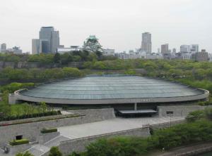大阪城ホール_-_Google_検索