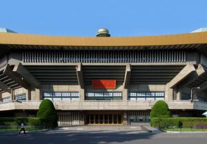日本武道館_-_Google_検索