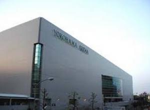 横浜アリーナ_-_Google_検索
