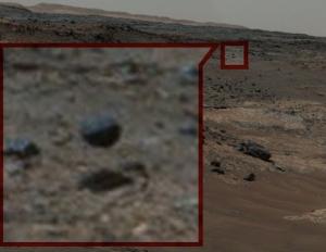 火星_宙に浮く岩_-_Google_検索