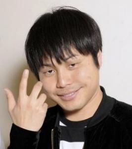 NON_STYLEの井上さん_-_Google_検索