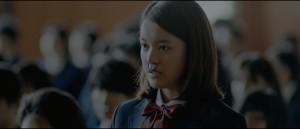 乳牛女子高生_夏居瑠奈