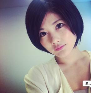 今日のごはん♪|一双麻希オフィシャルブログ_Powered_by_Ameba