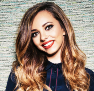 little_mix_jade_thirlwall_-_Google_検索