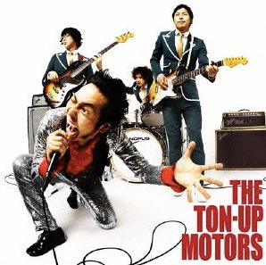 THE_TON-UP_MOTORS(ザ・トンアップ_モーターズ)_-_Google_検索