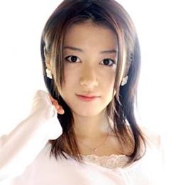 元チェキッ娘の藤岡麻美。_-_Google_検索