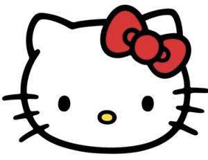 キティ_-_Google_検索