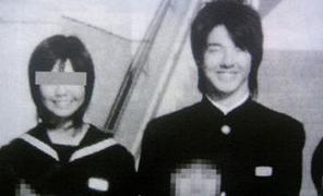 【画像有】石川遼くん結婚!婚約相手の中学同級生とは?_-_NAVER_まとめ