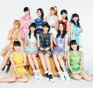 SUPER☆GiRLS_-_Google_検索