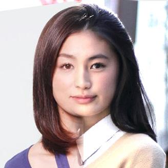 八木莉可子の画像 p1_39