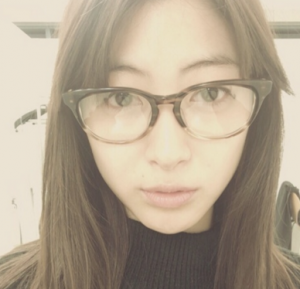 前日だ〜い!|瀧本美織オフィシャルブログ「Miori_Takimoto」Powered_by_Ameba