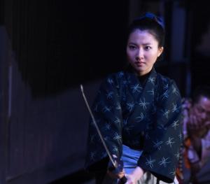 画像・写真___現役早大生シンガー・AnJuが女優デビュー&素顔初公開_2枚目___ORICON_STYLE