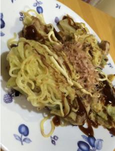 ゲームが大好き古川未鈴の料理がひどすぎるwwww【でんぱ組_inc】___LAUGHY__ラフィ_